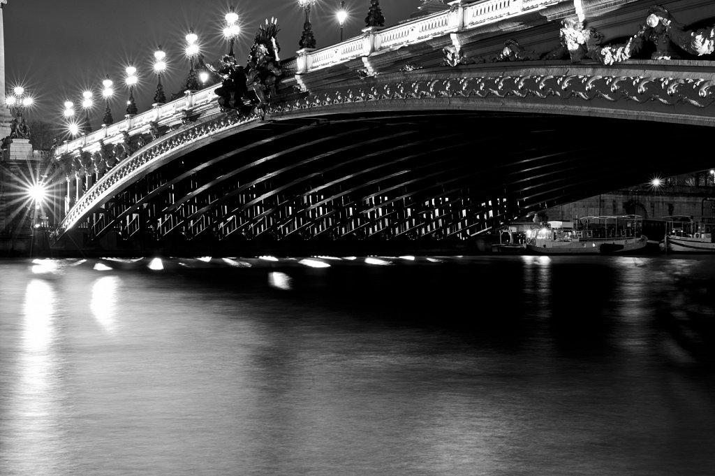 photos-nuit-3.jpg