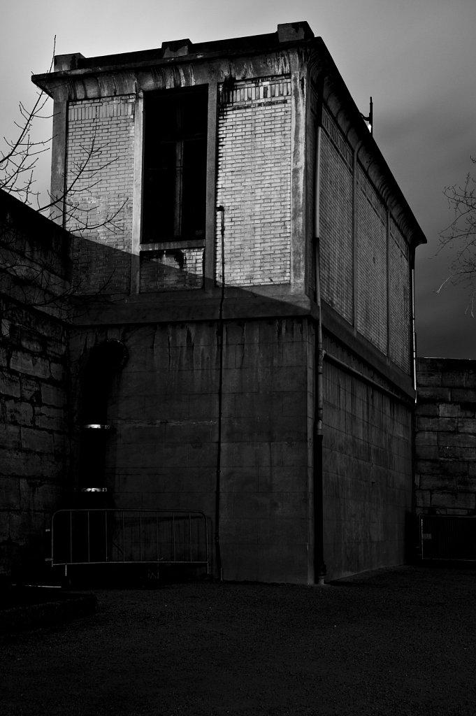 photos-nuit-5.jpg