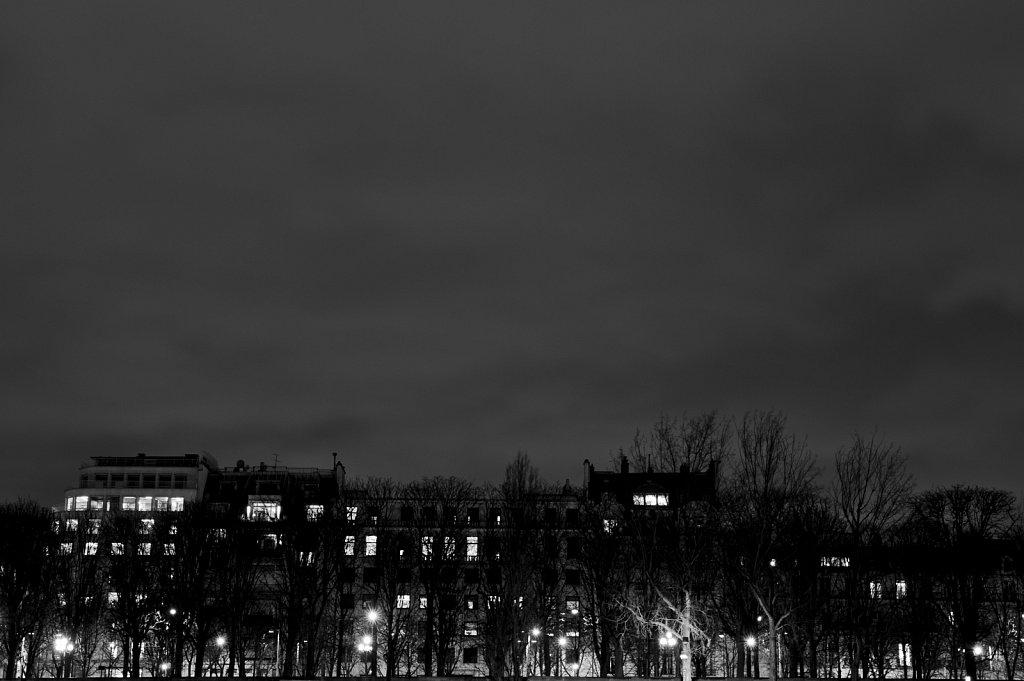 photos-nuit-6.jpg