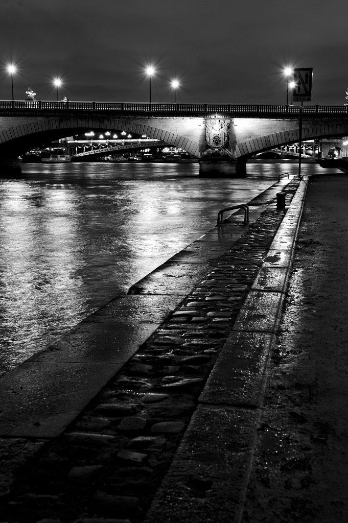 photos-nuit-7.jpg