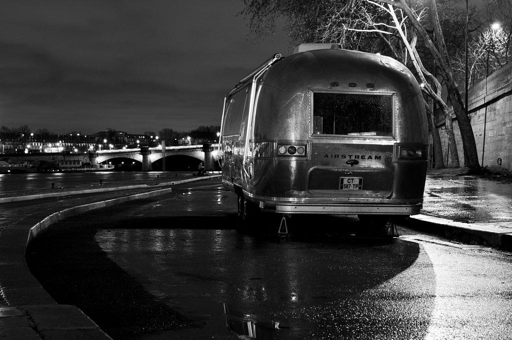 photos-nuit-8.jpg