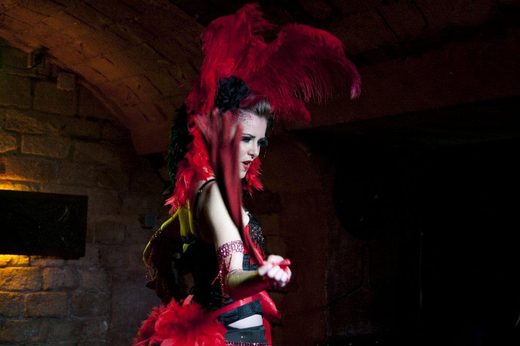 Cabaret-des-filles-de-joie-KLUB-1-24.jpg