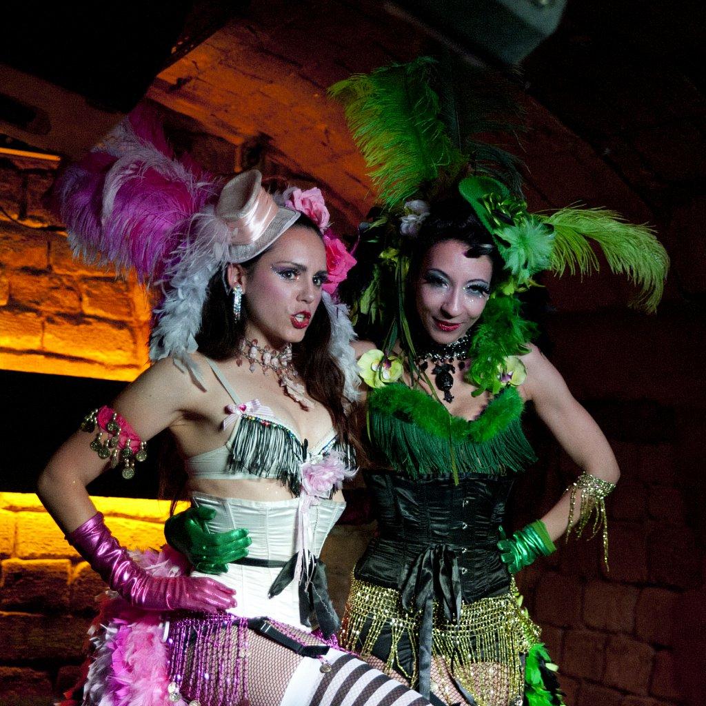 Cabaret-des-filles-de-joie-KLUB-1-30.jpg
